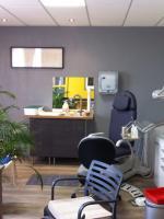 cabinet podologie pédicurie